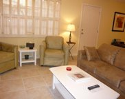 87455 Old Highway Unit 121, Islamorada image