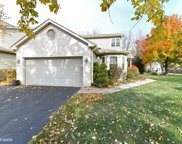 24 Townsend Circle, Naperville image