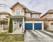 139 Duffin Dr, Whitchurch-Stouffville image