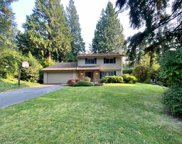 5658 Westhaven Road, West Vancouver image