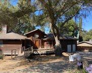 5807  Oak House Court, Orangevale image
