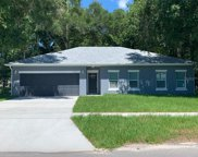 825 S Washington Avenue, Apopka image