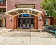 1800 Alma Avenue #302 Unit 302, Walnut Creek image
