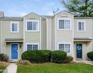 19931 STONEY POINT WAY, Germantown image