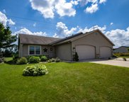 25950 Northland Crossing Drive, Elkhart image
