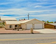 3504 Jamaica Blvd N, Lake Havasu City image