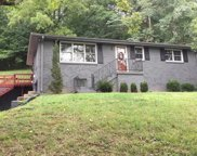 4343 Long Hollow Pike, Goodlettsville image