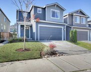 17214 115th Ave E, Puyallup image