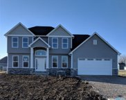 901 Timber Wood, Waterville image