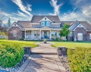 5521  Pyracantha Drive, Shingle Springs image