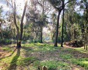 LOT 14 LIGHT WIND DRIVE, Fernandina Beach image