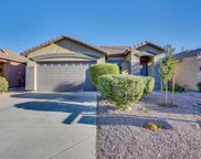 3706 W White Canyon Road, Queen Creek image