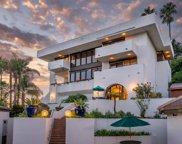 350 Las Alturas, Santa Barbara image