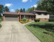 20528 Carlyle  Drive, Strongsville image