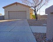 3037 W Mariah Joy, Tucson image