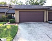 175 Tanger Circle, Greer image
