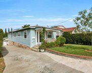 3190 Vista Ave., Lemon Grove image