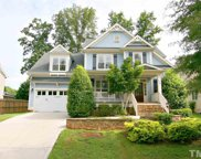 608 Houndsditch Circle, Wake Forest image