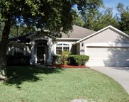 1169 RAVENSCROFT LN, Ponte Vedra Beach image