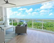 13915 Old Coast Rd Unit 1506, Naples image