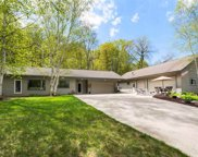 5534 Cherry Lane, Petoskey image