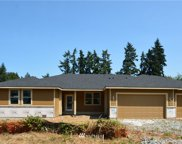 4319 S 325th Street, Federal Way image