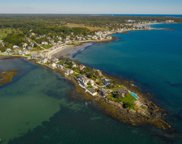 14 and 15 Lords Point Road, Kennebunk image