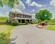 5556 S Nc 9  Highway Unit #P-96, Tryon image