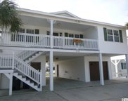313 N 62nd Ave, North Myrtle Beach image