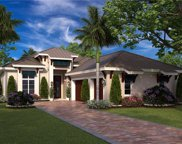 6815 Mangrove Ave, Naples image