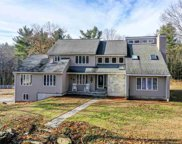 417 Candia Road, Chester image