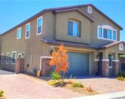 25 VEGA RIDGE Way, Las Vegas image