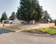 29317 80th Ave S, Roy image