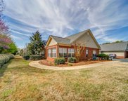 3732 Villa Springs Circle, Powder Springs image