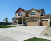 10003 Fairplay Street, Commerce City image