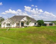 35515 Ruffing Road, Dade City image