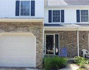 1548 Pinewind, Lower Macungie Township image