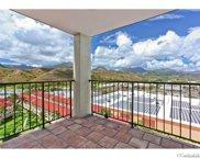 322 Aoloa Street Unit 1212, Kailua image