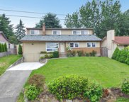 16624 104th Ave SE, Renton image
