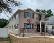 239-38 147th  Drive, Rosedale image