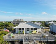 11013 Inlet Drive, Emerald Isle image