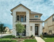 266 Diamond Point Drive, Dripping Springs image