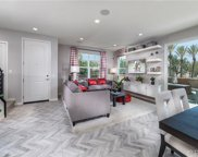 1801 Poppy Drive Drive Unit #1, Simi Valley image