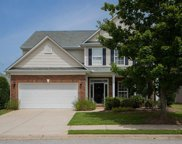8 Paranor Drive, Simpsonville image