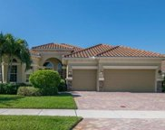 12712 Kingsmill Way, Fort Myers image