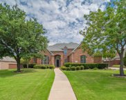 1216 Westmont Drive, Southlake image