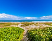 3031 S Atlantic Unit #102, Cocoa Beach image