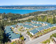 12203 58th Ave NW Unit 41, Gig Harbor image