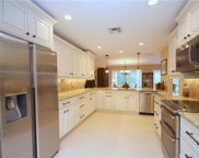 20250 Golden Panther Dr Unit 2, Estero image