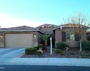 559 W Stanley Avenue, Queen Creek image